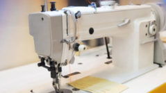 Long Arm Quilting Machine guide